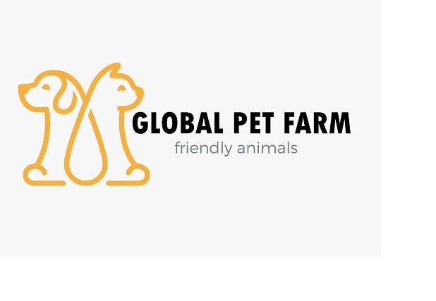 Global Pet Farm
